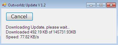update-outworldz-2