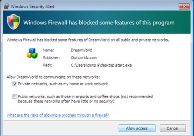 windows-firewall-outworldz
