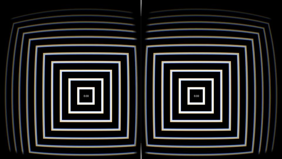 28e1f49aa65a Customizing for inner distortion. (Image courtesy David Kariuki.)
