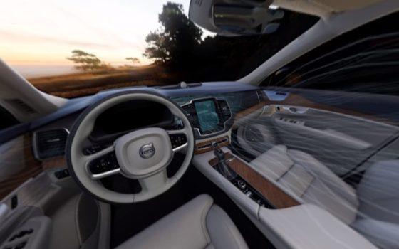 Automobilhersteller verkaufen längst nicht mehr nur Autos, sondern Erlebnisse. Quelle: www.hypergridbusiness.com