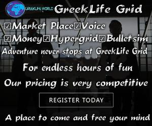 GreekLife