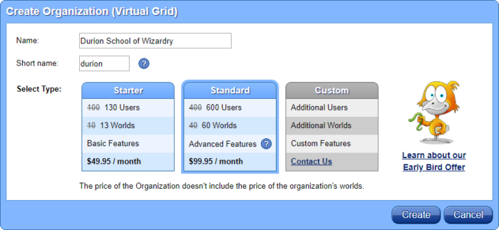 Kitely-private-grids-700x323 Kitely proclaims non-public grids –
