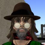 avatar for Mike Higgins