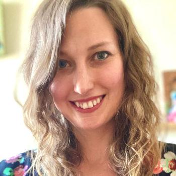 avatar for Danielle Festa