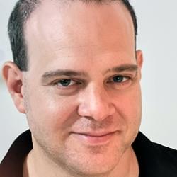 Ilan Tochner